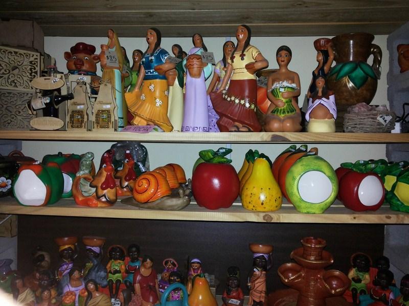 artesanias caseras para regalar artesanias caseras para